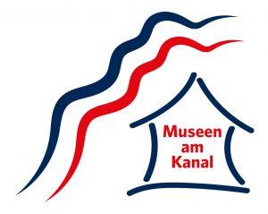 Dieses Bild hat ein leeres Alt-Attribut. Der Dateiname ist Logo-Museen-Am-Kanal-300x239.jpg